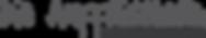 Nina Niessner, Die Auffrischerei, Einrichtung, Konzept, Einrichtung, Einrichten, Wohnideen, Design, Vorhänge, Pölster, Auffrischen, modernes Wohnen, Stoffe, Tapeten, Muster, Inspiration, Küche, Badezimmer, Wohnzimmer, Kinderzimmer, Vorzimmer, Neugestaltung, Konzept, Wohnideen, Designer Möbel, Farbberatung, Beratung