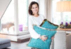 Nina Niessner, Die Auffrischerei, Einrichtung, Einrichten, Wohnideen, Design, Vorhänge, Pölster, Auffrischen, modernes Wohnen, Stoffe, Tapeten, Muster, Inspiration, Küche, Badezimmer, Wohnzimmer, Kinderzimmer, Vorzimmer, Neugestaltung, Konzept, Wohnideen, Designer Möbel, Farbberatung, Beratung