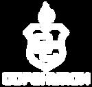 Cop Church Logo 2019 White.png