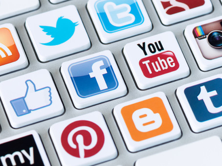 """Three Tips for Avoiding the Social Media Hot Seat: Lessons from the Gainesville """"Hot Cop"""""""