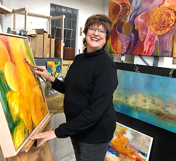Vicki Byrum Dennis