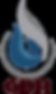 gdr_transp_logo_edited.png