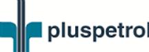 pluspetrol1.png