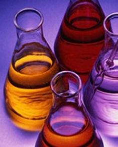 banner-Drilling-Fluids-&-Chemicals.jpg