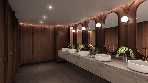 Bathroom 01 edit.jpg