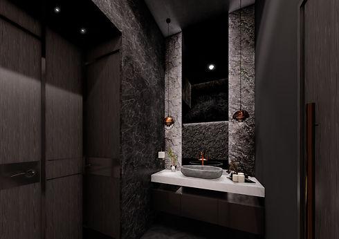 Hotel Minas_Lobby_Bathroom_Bathroom_Men_