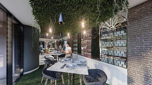 Hotel Minas_Cafeteria_03_Smallerresoluti