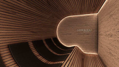 Sauna 01.jpg