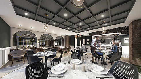 Hotel Minas_Cafeteria_01_smallerresoluti
