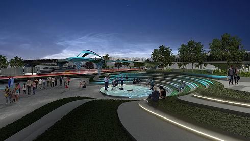 Seed Amphitheater.jpg