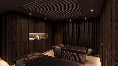 Massage 01 edit.jpg