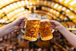 High Beer XXL