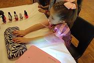 Nail Painting.jpg