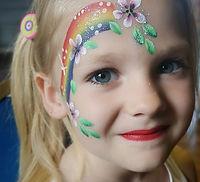 Face Paint rainbow.jpg