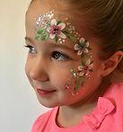 Flower Glitter.jpg