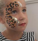 Leopard Face Paint.jpg