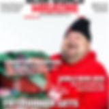 BWM christmas 2019 cover.jpg