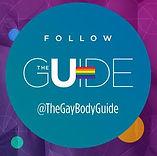 Gay Body Guide.JPG