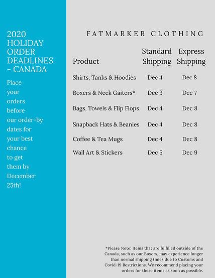 Holiday Order Deadlines - Canada.jpg