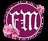 FatMarker Logo White Background.png