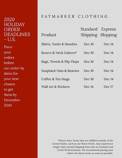 Holiday Order Deadlines - US.jpg