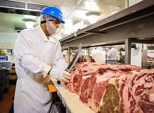 meat-cutter-job-resume-the-opposite-of-a