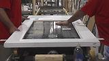 Door Manufacturing.jpg