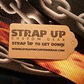 Strap Up Custom Gear.jpg