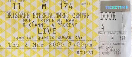 0011 Live - Brisbane - 2000.jpg