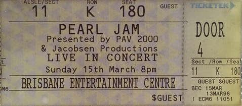 0004 Pearl Jam - Brisbane -1998.jpg