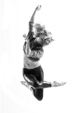 Brittany Zeinstra