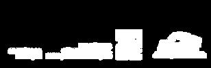 logo-brasil-fundect.png