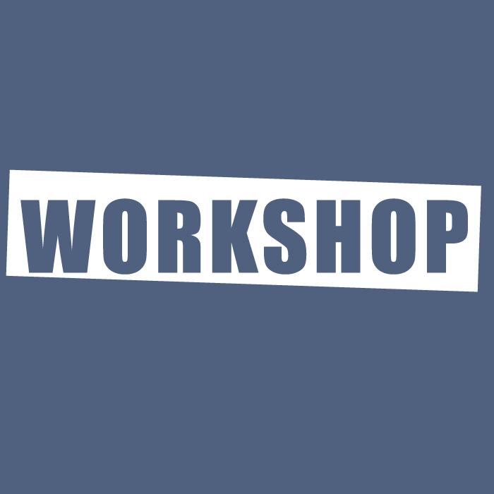 Workshop | Entrando em Universidades no EUA - dificuldades e superações com Maria Vitória e Juliana Estradioto