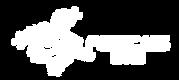 SITE_FETECMS_logo.png