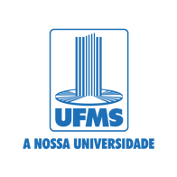 logo-ufms.png