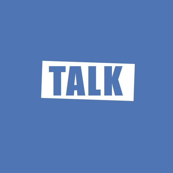 Talk | Mulheres LBT nas ciências, com Lucy Souza e Natália Amarinho