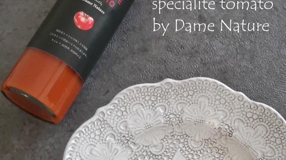 商品名specialite tomato
