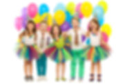 Birthday Party Website.jpg