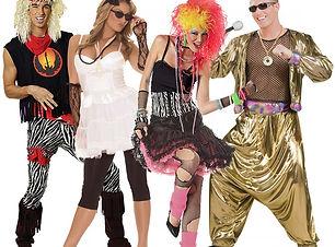 80s-rockstars-group-costumes-80039s-part