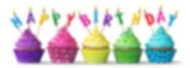 birthday-cupcakes.jpg