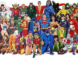 Superheroes-1.jpg