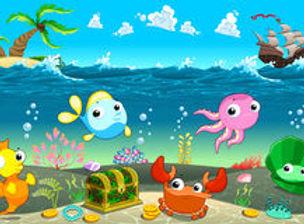 under the sea.jpeg