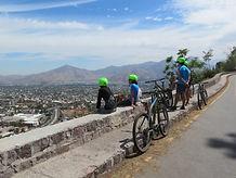 Cerro-San-Cristobal-2.jpg
