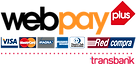 webpay, transbank, redcompra