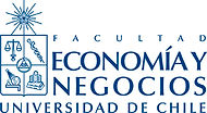 FEN, Universidad de Chile, FEN Buddy, FEN BUDDY PROGRAM, NexoInternacional