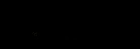 chileENcleta, xchileencleta, tour, tour operador, mejor empresa, best tour agency, best tour company, chile tour, santiago tour, wine tour, snow tour, mountain tour, eco tour, santiago tour, city tour, bike tour