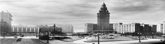 CityCapture.JPG