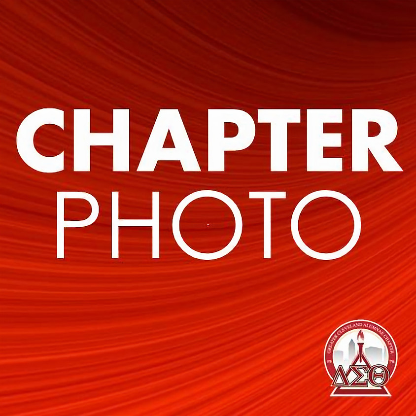 Chapter Photo