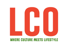 lco off.png