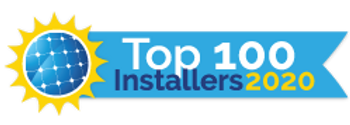 top100-installers-2020_SolarReviews-1d5d